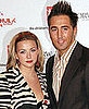Gavin Henson and Charlotte Church Split Up After Engagement and Five Years Together