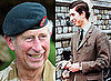 Quiz on Prince Charles on His 60th Birthday