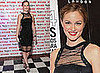 Love it or Hate it: Leighton Meester in Preen