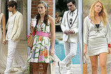 "Gossip Girl Style Quiz, Ep 1 ""Summer Kind Of Wonderful"""