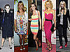Who is the Most Stylish Vegetarian?