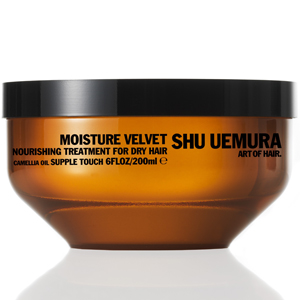 Best Deep Conditioning Hair Treatments and Masks For Dry, Damaged, Afro, Coloured, Straightened, Curled and Thin Hair