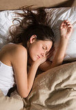How To Get a Good Nights Sleep. Beauty Tips For  Beauty Sleep