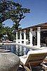 Spa Review. Beauty Editor's Secret Little Black Book of Spa Treatments. Steenberg Spa and Hotel