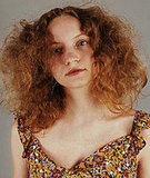 Expert Beauty Tips To Stop Hair Looking Frizzy and Make It Shiny and Healthy