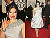 Golden Globe Awards: America Ferrera 