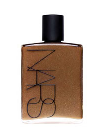 Trendy Thursdays: NARS is in My Collection