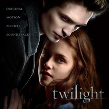 Interview with the cast about the music from Twilight and their musical influences  from Shockhound.com