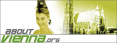 About Vienna, your travelguide to Vienna: Wien, Vienne, Viena, Austria