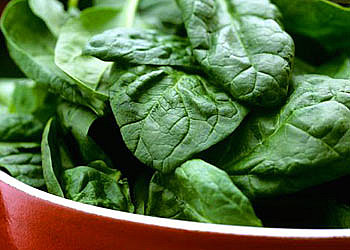 8 Foods You Should Eat Every Day - Nutrition - MSN Health & Fitness - 1