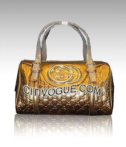 Citivogue - discounted designer handbags