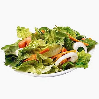 Healthy Eating Tip: Salad Dos and Don'ts