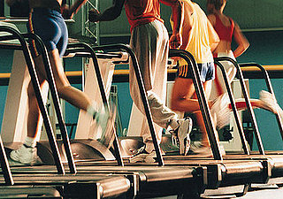 Fit Tip: Get Competitive with Cardio