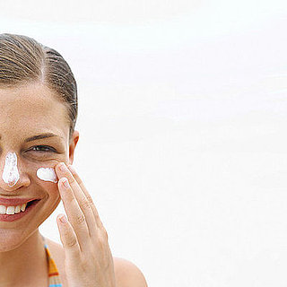 5 Tips for Applying Sunscreen