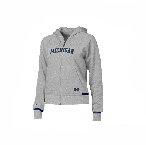 Football Hoodies