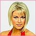 Kristina Lenko - Dancing On Ice star....