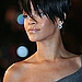 Short do's (celebs) WHO rockd it the most?