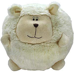 Squishable Sheep