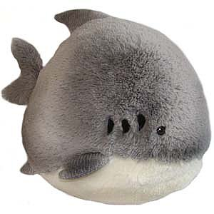 Squishable Shark