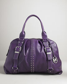 Michael Michael Kors - Lattington Sachel