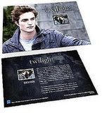 DVD info from Twilight Moms