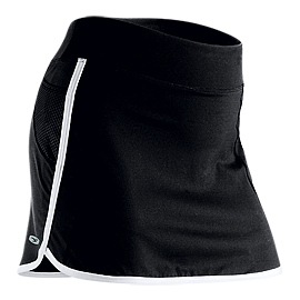 Sugoi - Running Skirt