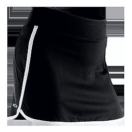 Sugoi - Running Skirt