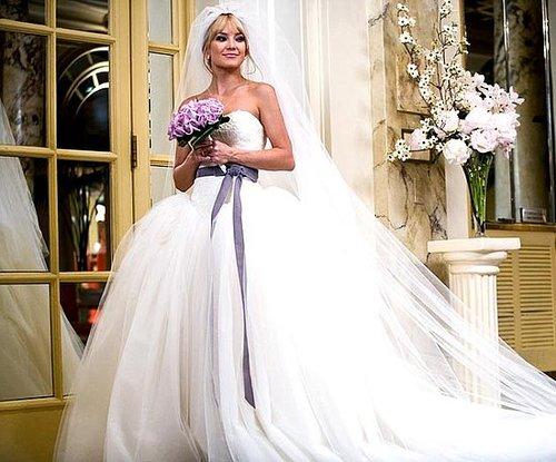 Brides On Film