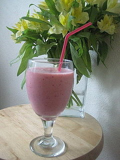 Homemade Smoothies Are Healthy, Easy, and Delicious