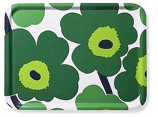 Steal of the Day: Marimekko Unikko Tray