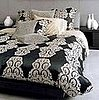 Nice and New:  Signoria Firenze Bolero Bedding