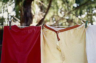 How-To: Eco-Proofing Your Laundry Routine