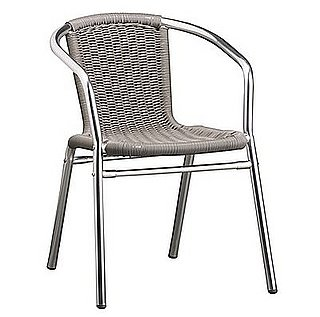 Steal of the Day: CB2 Rex Chair