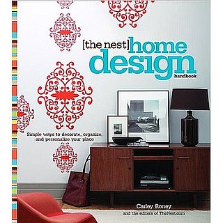 Home Library: The Nest Home Design Handbook