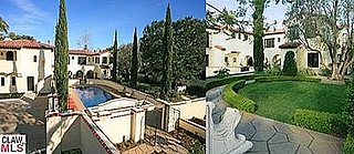 On the Market: Madonna's Former Abode