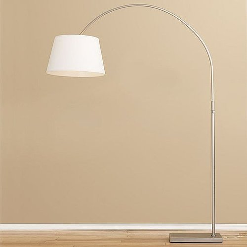 Steal of the Day: PBteen Swoop Lamp