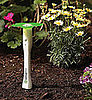 High-Tech EasyBloom Helps Your Geeky Garden Grow