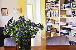 How Often Do You Have Fresh Flowers in Your Home?