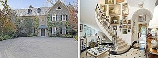 On the Market: Former Estate of Brooke Astor