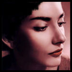 In the Spotlight: Maria Callas
