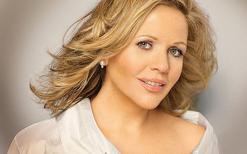In the Spotlight: Renee Fleming