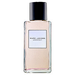 Marc Jacobs Splash - Grapefruit