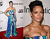 This Week&#039;s Fab Favorite: Rihanna