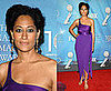 NAACP Image Awards: Tracee Ellis Ross