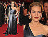 Oscars Red Carpet: Kate Winslet