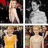 Lucky Editors Choose Their Top Red-Carpet Picks of All Time