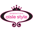 Fab = Guest Judge at Operation Style Aisle at the W = Go!