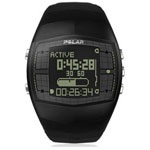 Win a Polar FA20 Pedometer/Activity Computer!
