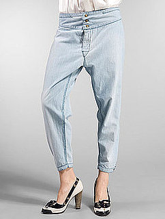 Current/Elliott Drop Pants: Love It or Hate It?