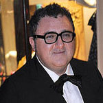 Fab Blab: Alber Elbaz on the Recession
